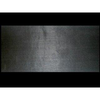 Furnier, Ahorn schwarz, 0,5 mm stark