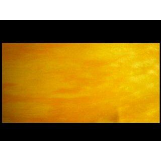 Veneer, maple gelb, 0.5 mm thick