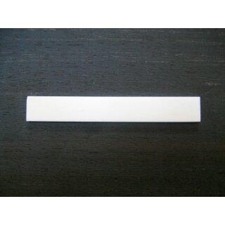 85x2,4x14,3 mm