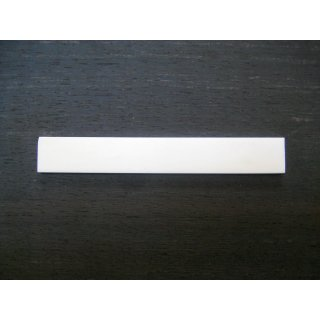 107x2,4x14,3 mm