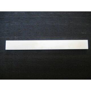 85x3,2x14,3 mm
