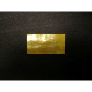 Gold MOP