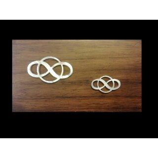 Keltischer Knoten II