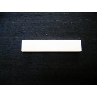 48x3,2x7,2 mm