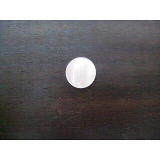 Mashine head button, guitar round, round hole