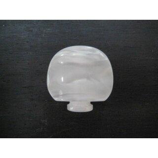 Mashine head button, banjo, oval hole