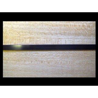 ABS-Binding -  schoko, 1700x6 mm