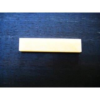 50x5x10 mm