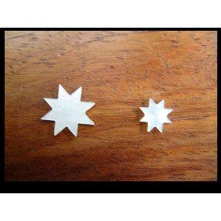 Star - 8 point