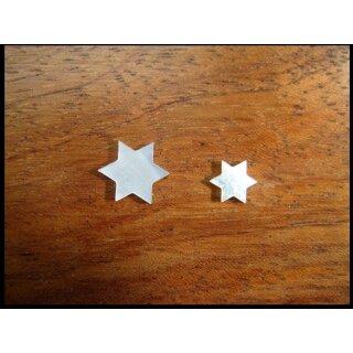 Star - 6 point