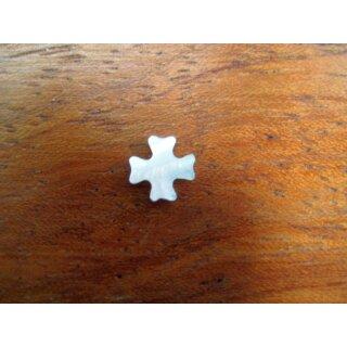 Kreuz, klein